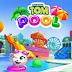 Download - Talking Tom Pool Apk Mod V1.0.1.52