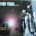 Pimp Fredo presents Galaxy Pimpin (2005)