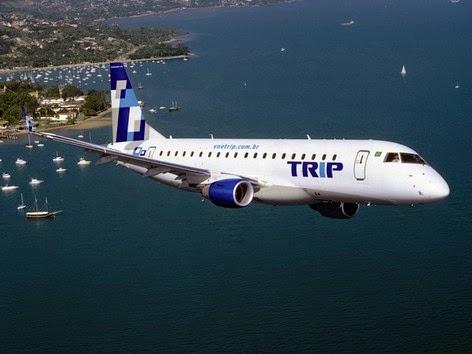 Tiket Online Perjalanan Menjadi Lebih Murah, Perhatikan Rencana Liburan Dengan Baik