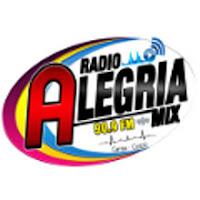 Radio Alegria Mix Canas