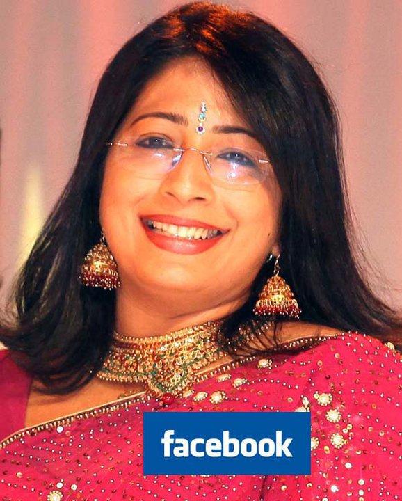 Hollywood Actress Hot Images: Lakshmi Nair Malayalam Tv