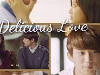 Download Drama Korea Tasty Love Subtitle Indonesia