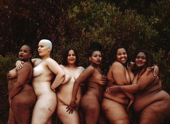 pebblez da model naked pics