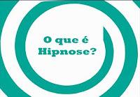 o que é hipnoterapia
