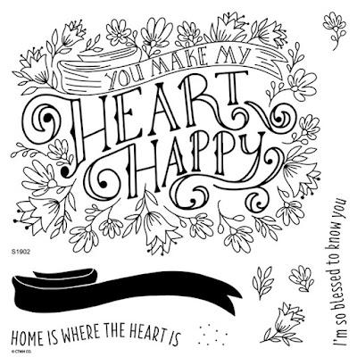 https://joycegough.closetomyheart.com/ctmh/promotions/sotm/2019/1902-heartfelt-sentiments.aspx