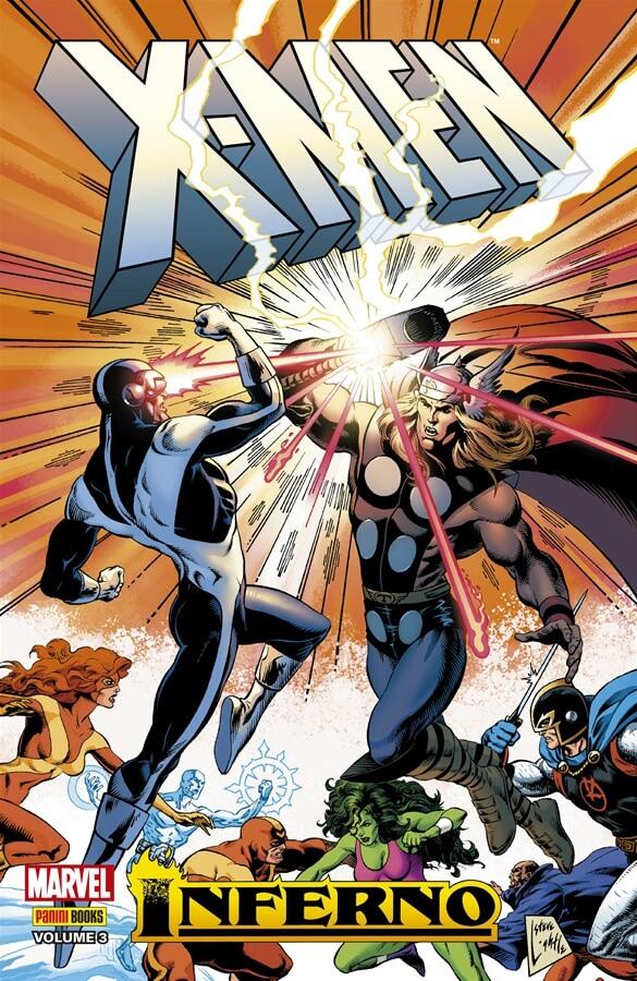 Checklist Marvel/Panini (Julho/2019 - pág.08) - Página 7 105561_900x900