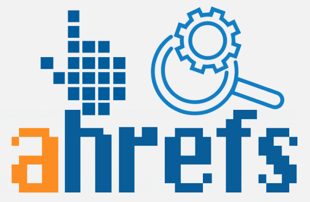 Ahrefs is Working on Own Search Engine To Compete With Google