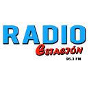 Radio Estacion morropon