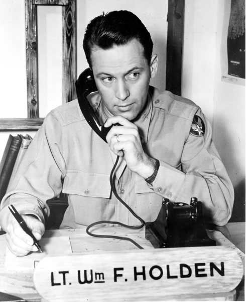 William Holden worldwartwo.filminspector.com