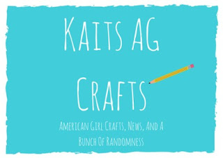 kaitsagcrafts.wordpress.com