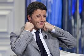 Renzi, ecco il mio piano per battere la destra