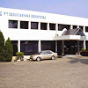 Lowongan Kerja PT Denko Wahana Industries November 2017