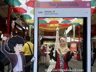Simpanan Online di Medan