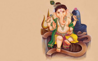 Happy-little-cute-Ganesha-walls-pics