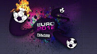 UEFA Euro Cup 2012