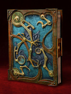 http://3.bp.blogspot.com/-4oUKI-LBO6U/T_DG18xZVxI/AAAAAAAABhU/vlyHJxN9-Jo/s320/steampunk+book+1.jpg