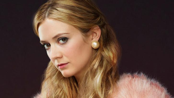 American Horror Story - Season 7 - Billie Lourd to Star