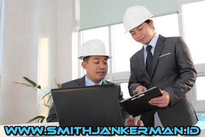 Lowongan Sales Engineer Di Pekanbaru April 2018