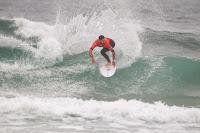 17 Dion Atkinson AUS Pantin Classic Galicia Pro foto WSL Laurent Masurel