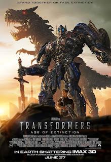 DOWNLOAD FILM TRANSFORMER : AGE OF EXTINCTION (2014) SUBTITLE INDONESIA FULL MOVIE
