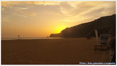 Portugal; sem guia; Europa; praia; oceano atlântico, pôr-do-sol