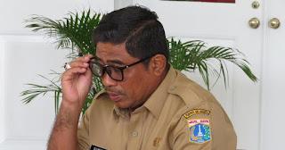 Alokasi APBD 2017 Tertinggi untuk Rusun, Ini Penjelasan Plt Gubernur DKI