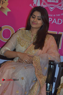 Actress Sneha Pos at V Care Graduation Ceremony  0020.JPG