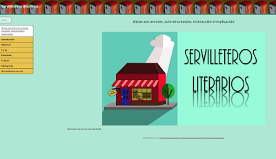 https://www.edu.xunta.es/espazoAbalar/espazo/repositorio/cont/servilleteros-literarios