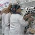 أنابيك: تشغيل 30 عاملة بمستوى إعدادي بمدينة القنيطرة