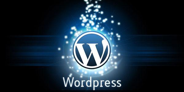 Hướng dẫn kích hoạt các nút soạn thảo bị ẩn trong Wordpress