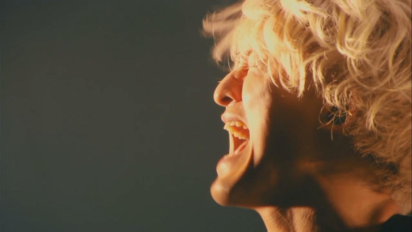 Download] ONE OK ROCK 2015 35XXXV JAPAN TOUR LIVE (LIVE CONCERT) (BD