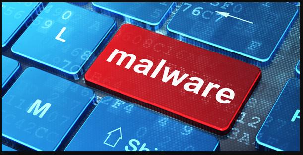 How Malware Works