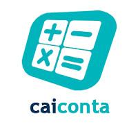 Programa de contabilidad para asesorías, empresas y autónomos