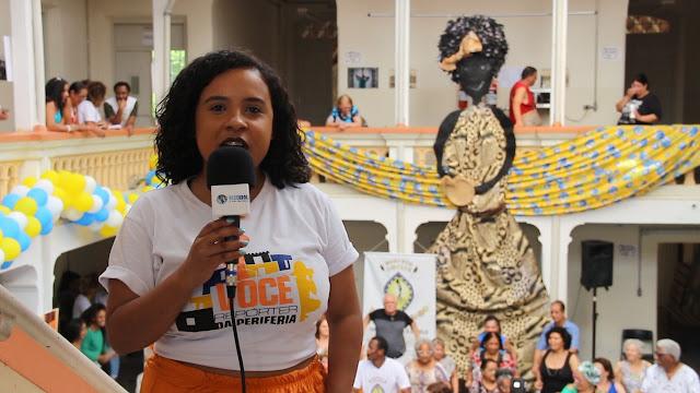 6° edição do Você Repórter da Periferia oferece 30 vagas para jovens das periferias de SP