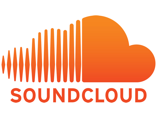 Stephen's Soundcloud