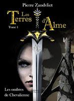http://lesreinesdelanuit.blogspot.be/2016/07/les-terres-dalme-t1-les-ombres-de.html