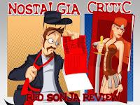 http://nerduai.blogspot.com.br/2016/12/ultra-combo-de-natal.html