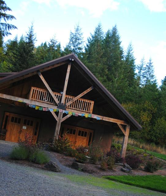 Oregon-wedding-venue-Vernonia-Springs