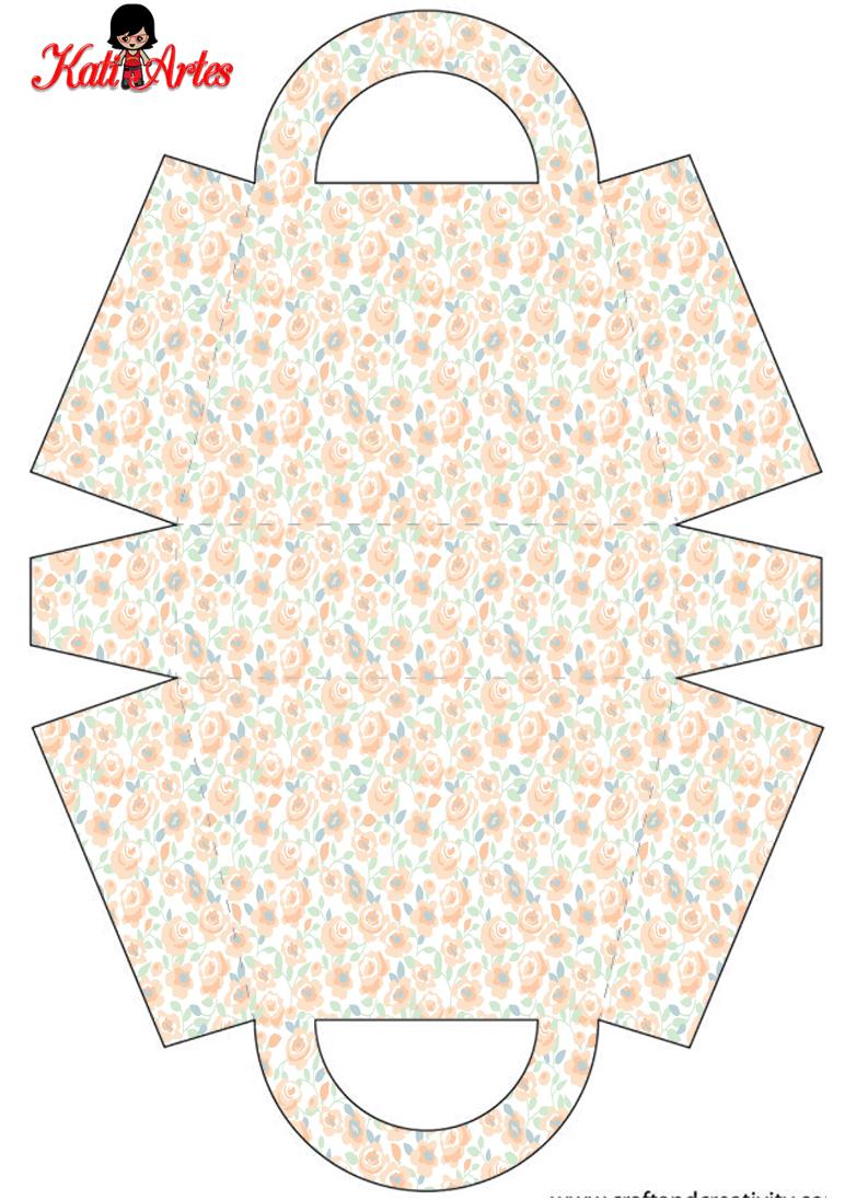 louis vuitton free printable paper purses oh my fiesta - HD793×1096