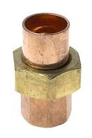 https://www.amazon.com/Elkhart-Products-Corp-102-1-Copper/dp/B00002N6MG/ref=as_li_ss_tl?ie=UTF8&qid=1459596091&sr=8-1&keywords=1/2%22+copper+unions&linkCode=ll1&tag=powcoathecomg-20&linkId=755a62000a3e94d02301ea5920fec693