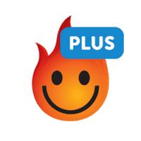 اقوى تطبيق  Vpn على الاطلاق لتصفح نت بسرعه كبيرة
