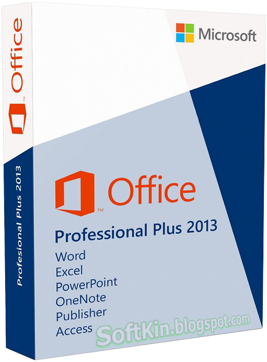 download microsoft office 2013 professional plus full version 64 bit
