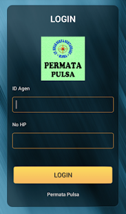 Download Aplikasi Android Mobile Topup Permata Pulsa