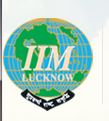 IIM Lucknow Recruitment 2018