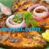 ஆந்திரா ஸ்டைல் ஃபிஷ் பிரை செய்முறை | Andhra Style Fish Prisca Recipe !