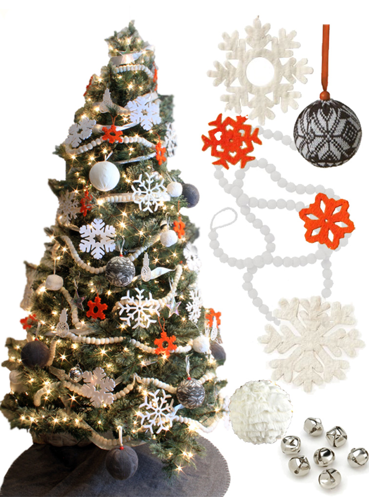 baby proof christmas tree - Child Proof Christmas Tree Decorations