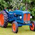 Ν.Δ.: «Η Κυβέρνηση μείωσε τα ποσά και τους δικαιούχους του Κοινωνικού Εισοδήματος Αλληλεγγύης στους αγρότες»