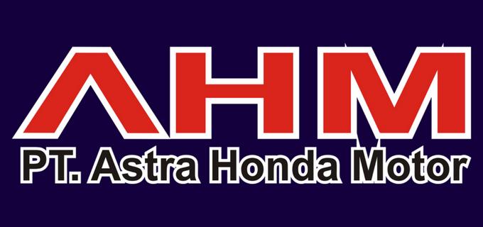 Lowongan Kerja PT Astra Honda Motor (AHM) Bulan Desember 2017
