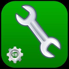 SB Game Hacker 3.1 Apk