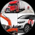 gps tracker truk, alat berat, gps mobil, motor